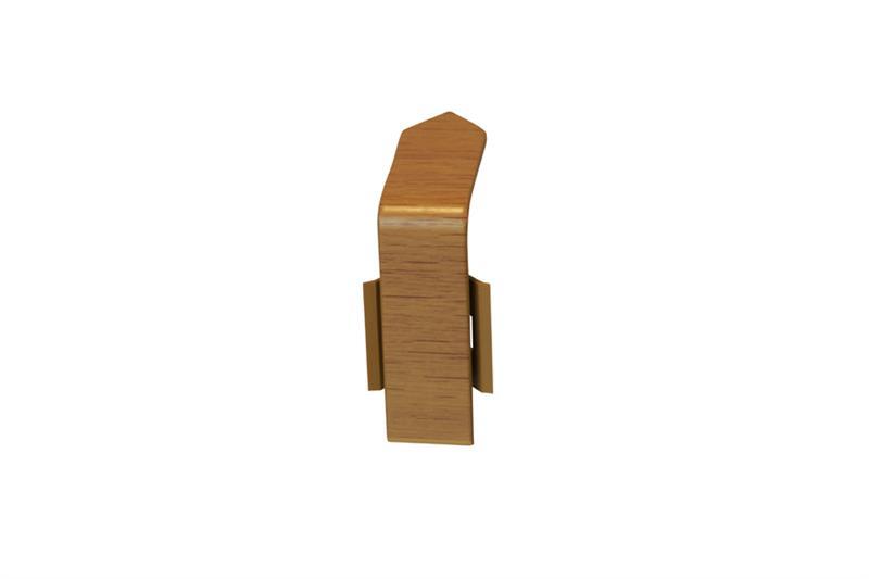 hz innenecke sonderl sung f sockelleiste slf 2000 fu bodenleiste versch farben ebay. Black Bedroom Furniture Sets. Home Design Ideas